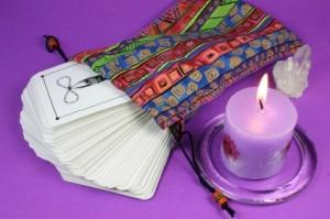 tarot visa - tarot economico - tarot gitano gratis - tarot barato